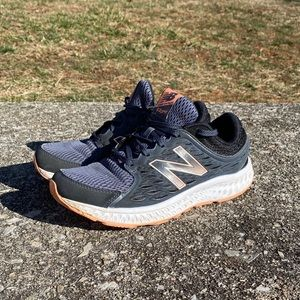 New Balance ComfortRide 420 v3 Running Shoes